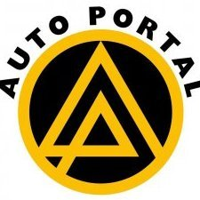 Auto Portal Co Ltd